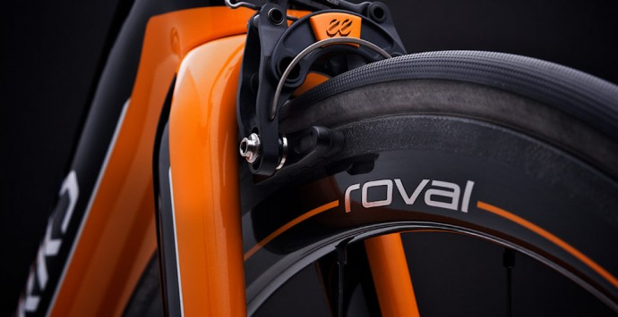 mclaren-limited-edition-bicycle-3