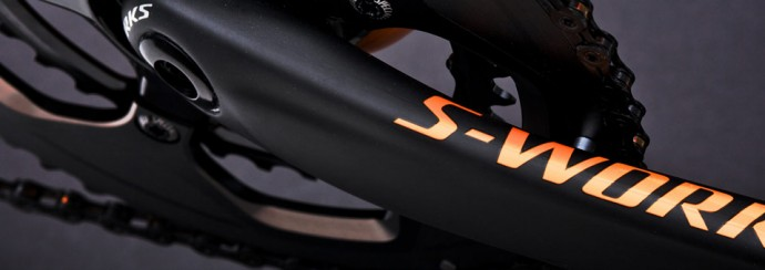 mclaren-limited-edition-bicycle-5