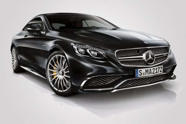mercedes-benz-s65-amg-coupe-1