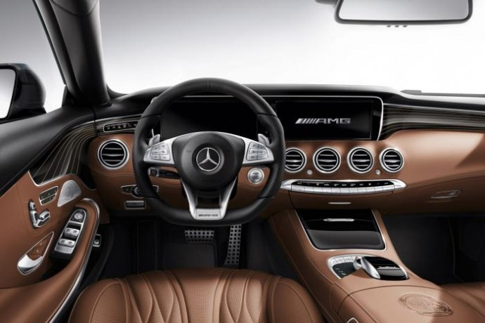 mercedes-benz-s65-amg-coupe-2