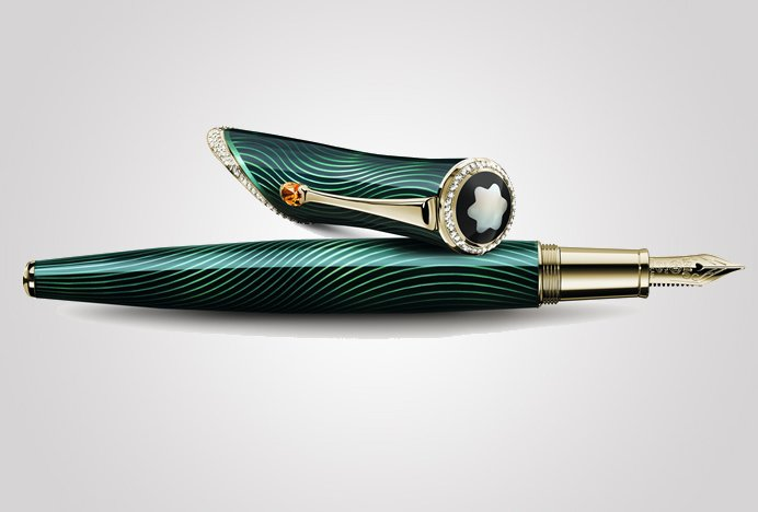 montblanc-rita-hayworth-limited-edition-1