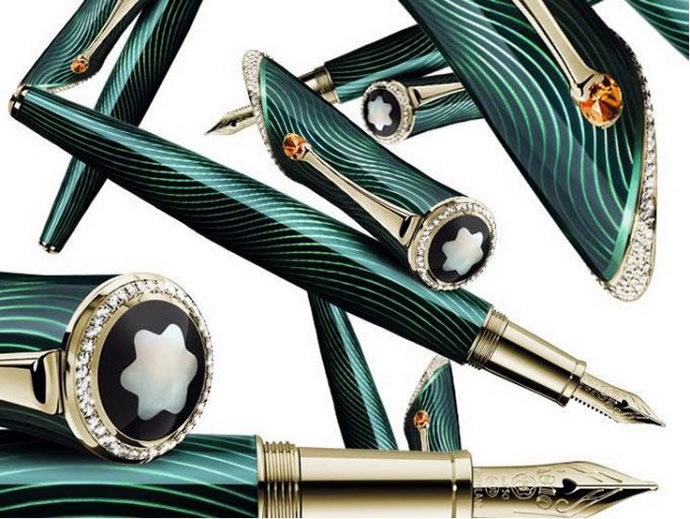 montblanc-rita-hayworth-limited-edition-2