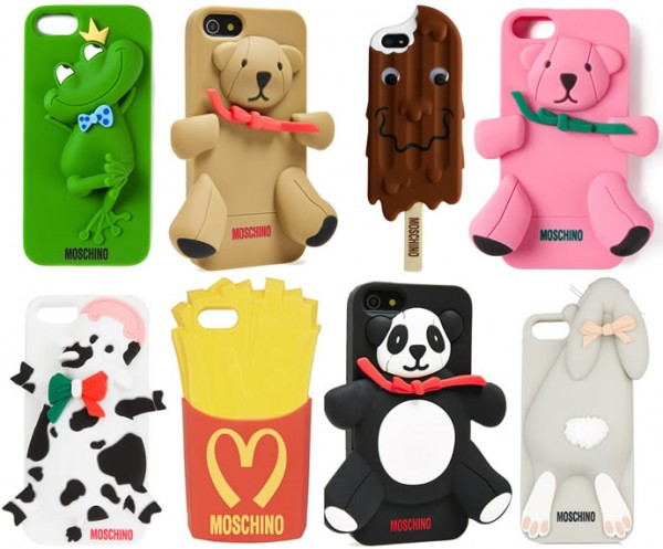 moschino-iphone-cases-1