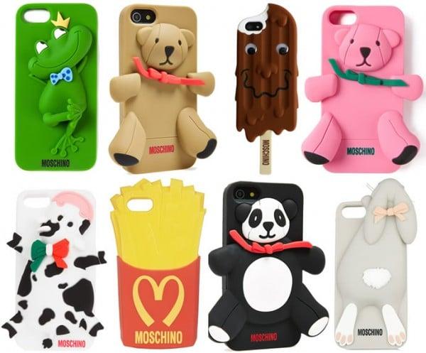 moschino-iphone-cases-1