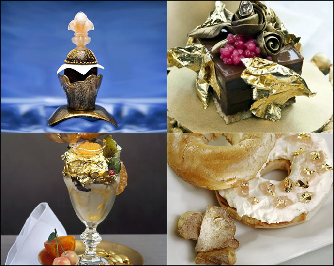 most-expensive-food