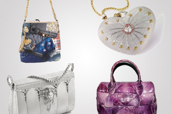 most-expensive-handbags