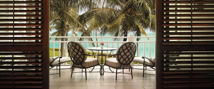 one-and-only-bahamas-balcony