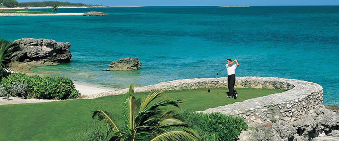 one-and-only-bahamas-golf-1