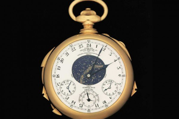 patek-philippe-henry-graves-supercomplication-timepiece