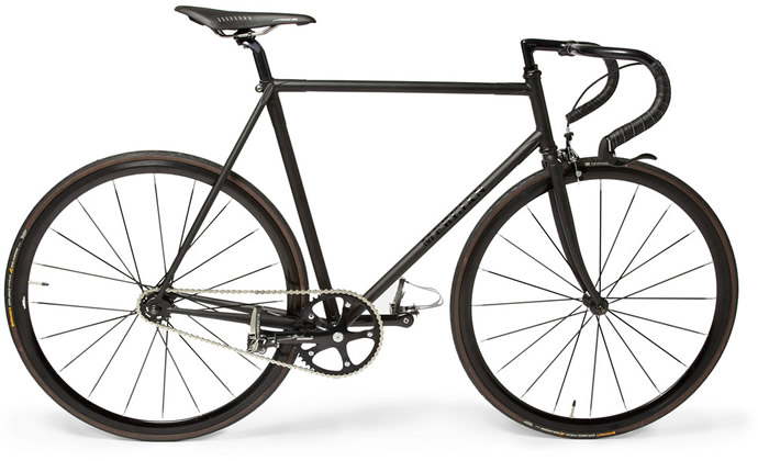 paul-smith-531-mercian-fixed-gear-bike-1