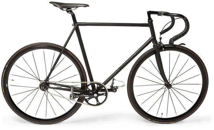 paul-smith-531-mercian-fixed-gear-bike-1