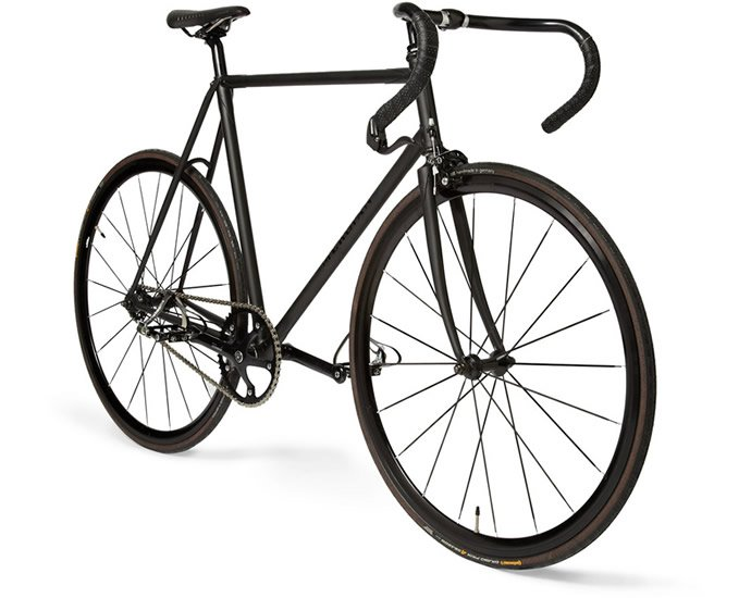 paul-smith-531-mercian-fixed-gear-bike-2
