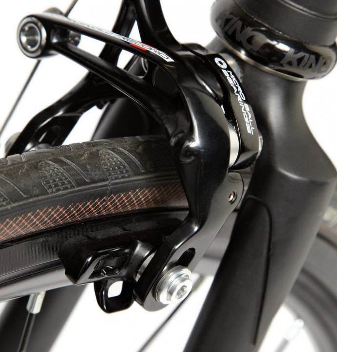 paul-smith-531-mercian-fixed-gear-bike-3