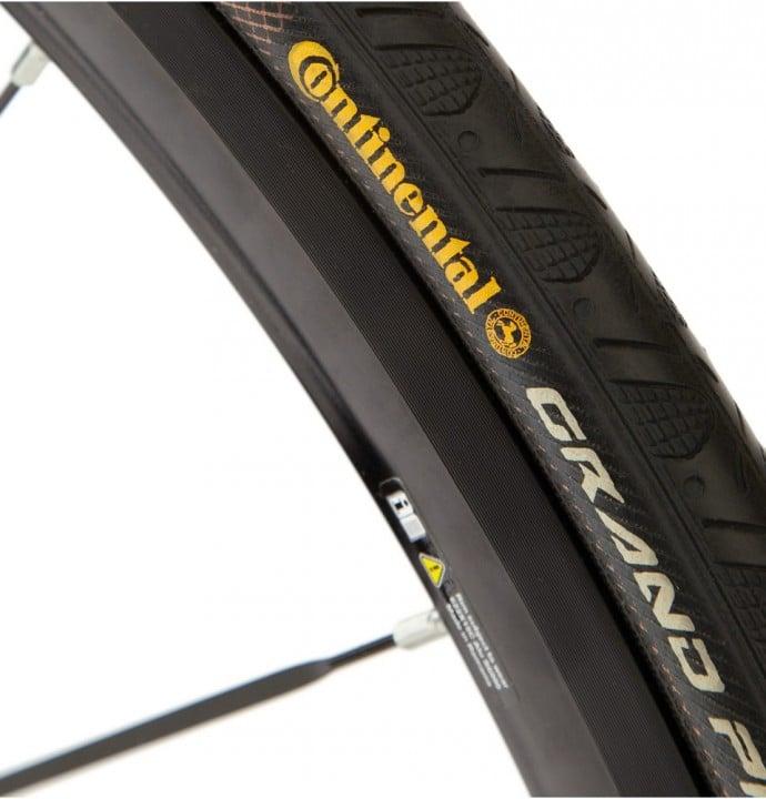 paul-smith-531-mercian-fixed-gear-bike-4