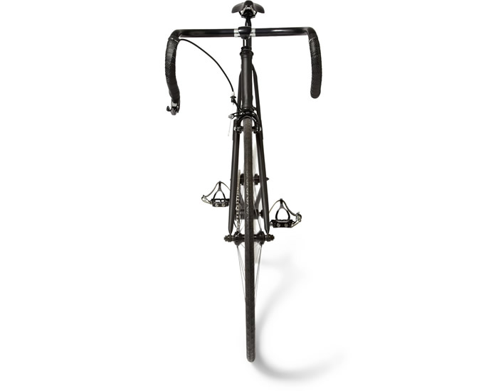 paul-smith-531-mercian-fixed-gear-bike-7