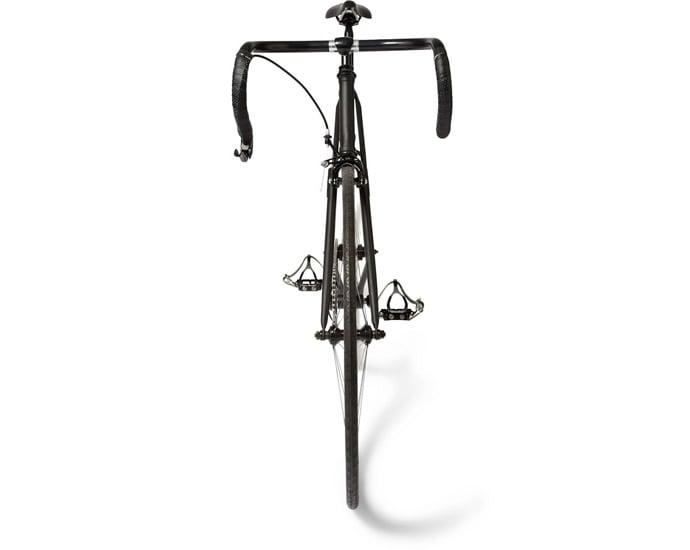 paul-smith-531-mercian-fixed-gear-bike-7