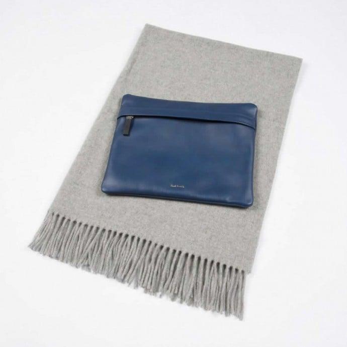 paul-smith-blankets-2