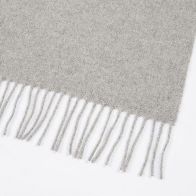 paul-smith-blankets-4