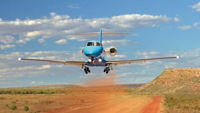 pc-24-twin-jet-3