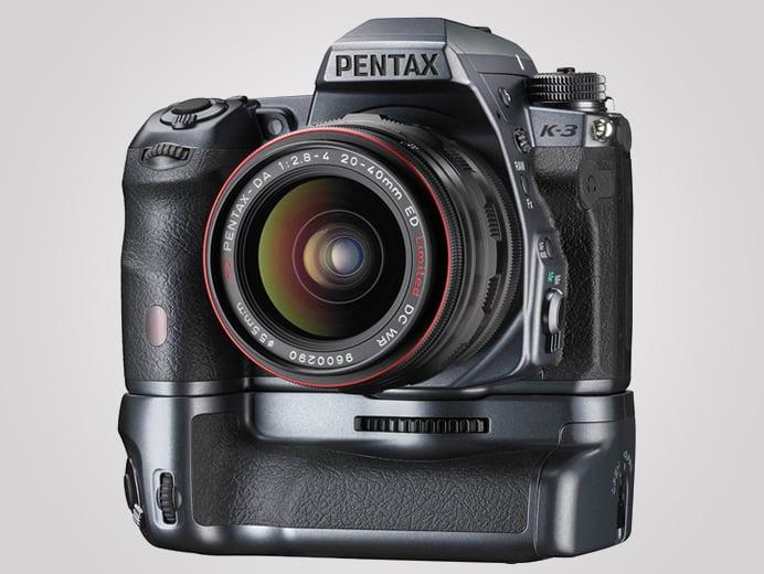 pentax-k-3-prestige-edition