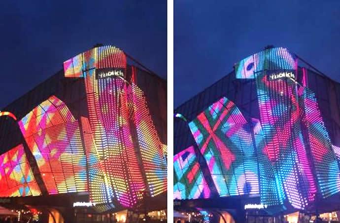 publicis-lights-3