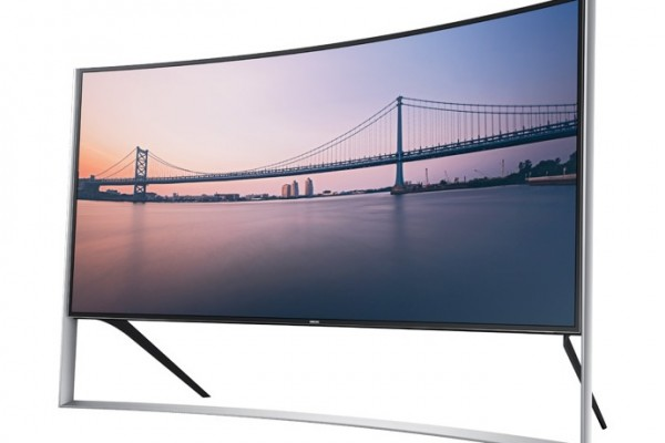 samsung-105-curved-4k-tv