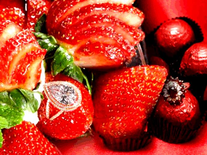 strawberries-arnaud