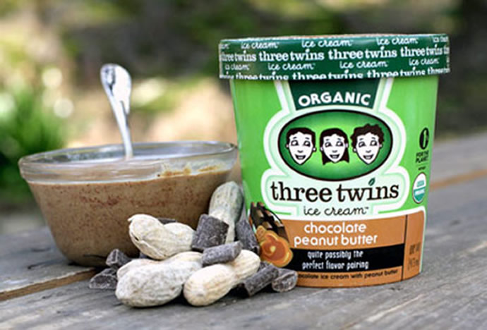 tThree-twins-ice-cream