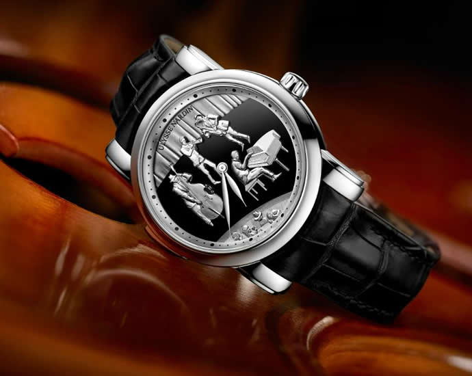 ulysse-nardin-jazz-minute-repeater-1