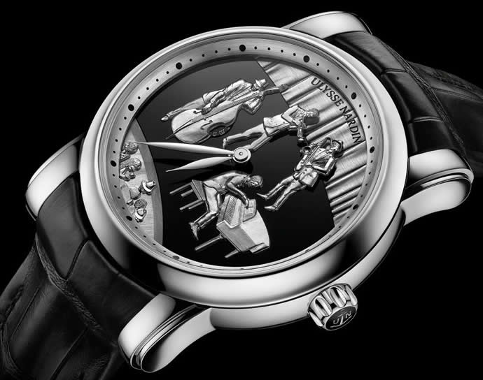 ulysse-nardin-jazz-minute-repeater-2