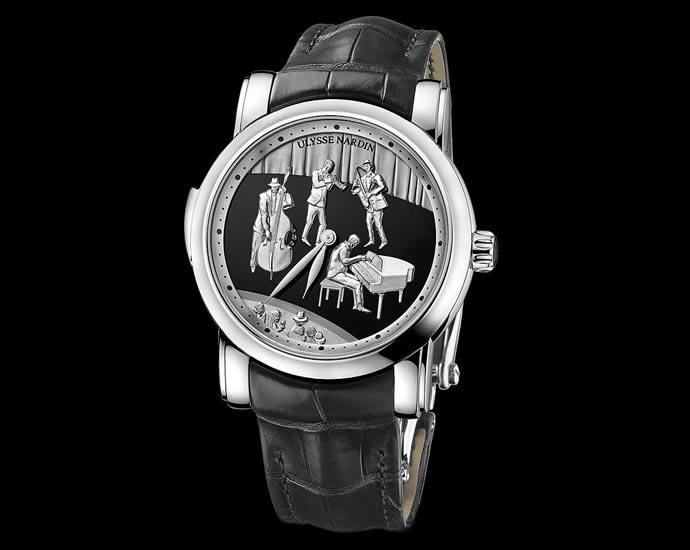 ulysse-nardin-jazz-minute-repeater-4
