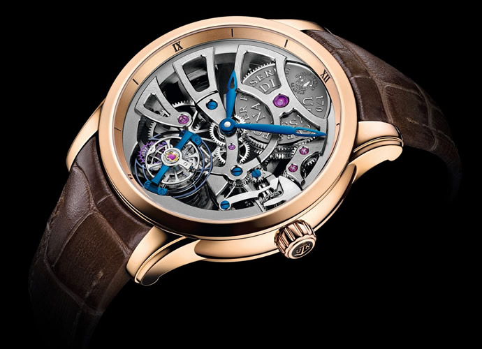 ulysse-nardin-skeleton-tourbillon-manufacture-0