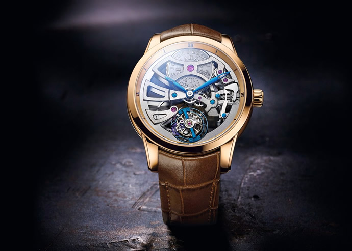 ulysse-nardin-skeleton-tourbillon-manufacture-1
