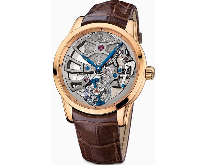 ulysse-nardin-skeleton-tourbillon-manufacture-2
