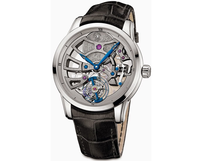 ulysse-nardin-skeleton-tourbillon-manufacture-3