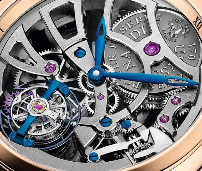 ulysse-nardin-skeleton-tourbillon-manufacture