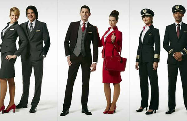 vivienne-westwoods-virgin-atlantic-uniforms-0