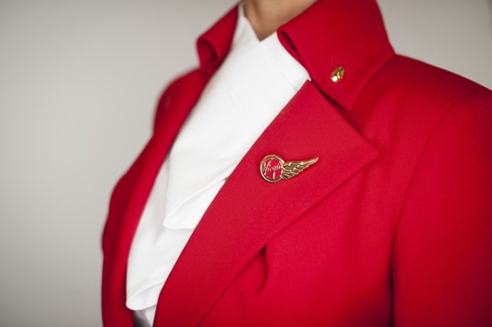vivienne-westwoods-virgin-atlantic-uniforms-2