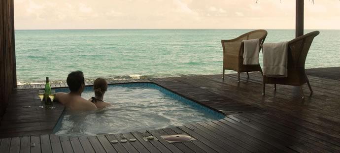 worlds-expensive-honeymoon-2