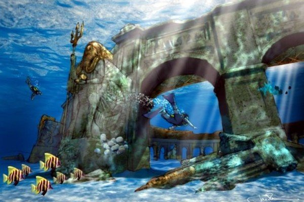 worlds-largest-underwater-theme-park-dubai-2