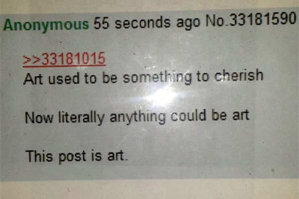 4chan-post