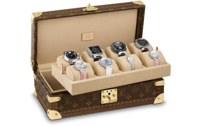 8-watch-case-monogram-2