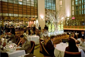 5 Michelin Restaurants in New York city that should be in your bucket list