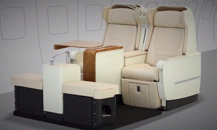 abercrombie-kent-lie-flat-seats-2