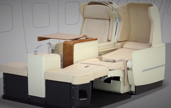 abercrombie-kent-lie-flat-seats-4
