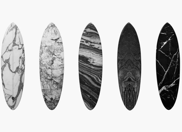 alexander-wang-marble-surfboards