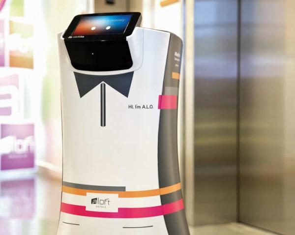 aloft-hotels-robot-butler