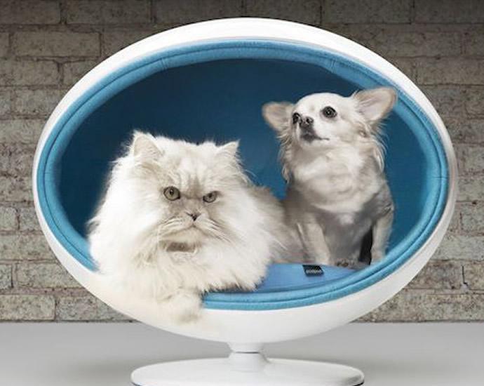 bark-miao-pet-bed-4