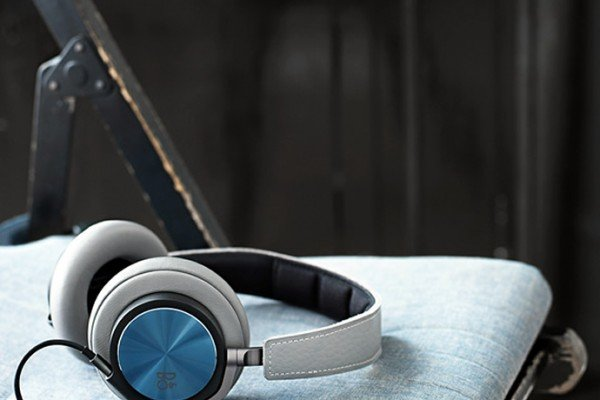 beoplay-h6-headphones-2