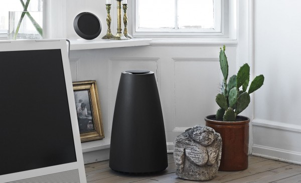 beoplay-s8-1